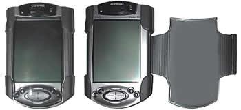 Ipaq Pocket Pc 3630 Manual